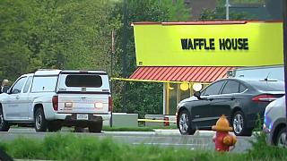 Tennessee: morti e feriti in una sparatoria nella notte