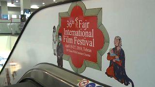 Darf Jafar Panahi nach Cannes reisen?