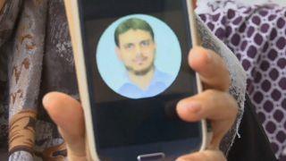 Palästinenser wähnen Mossad hinter Mord in Malaysia