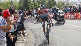 Ο Τζανγκλς νίκησε στον κλασσικό ποδηλατικό αγώνα του Βελγίου