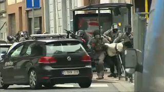 Abdeslam: ítélet a terrorista brüsszeli perében