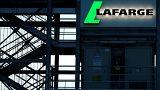 """ليبراسيون: الدولة الفرنسية في قلب قضية علاقة شركة """"لافارج"""" بداعش"""