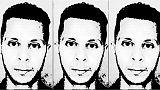 صلاح عبدالسلام به جرم تیراندازی در بروکسل به ۲۰ سال زندان محکوم شد
