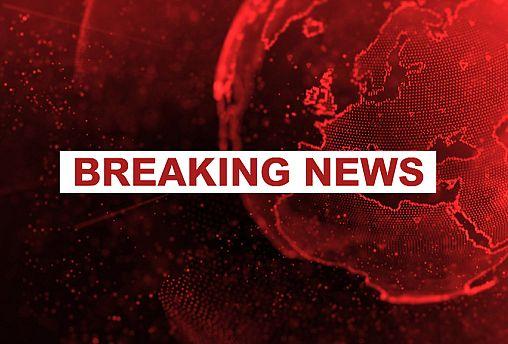 Brüssel: Paris-Attentäter Salah Abdeslam schuldig gesprochen