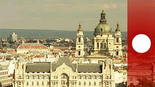 A külföldiek közül a kínaiak veszik Magyarországon a legtöbb lakást