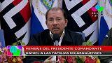 Nicaragua : marche arrière d'Ortega