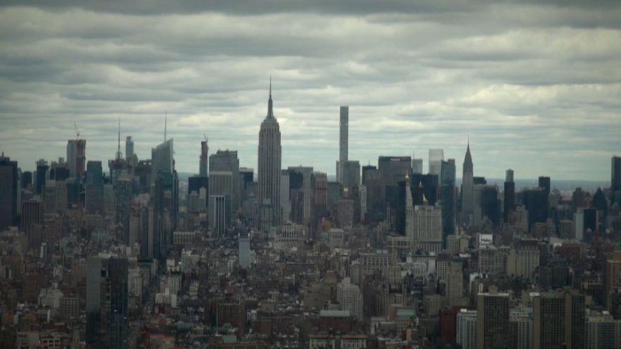 Trump aux Etats-Unis : ce qu'attendent les Français de New-York