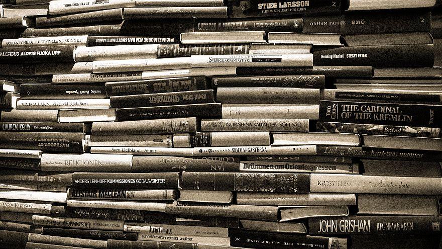Türkiye'de kitap okuma oranı birçok Avrupa ülkesini geride bıraktı