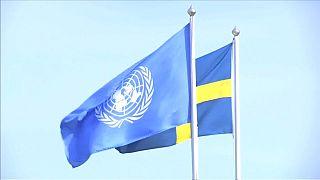 El Consejo de Seguridad intenta avanzar sobre el conflicto en Siria