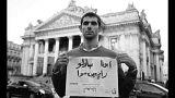Survivre à la torture en Syrie