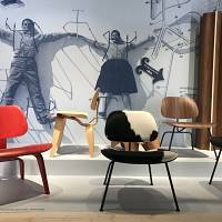 Salone del Mobile: the ultimate guide to this year's furniture, interior design trends