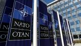 الناتو: الحلف الذي يتعرض لانتقادات أعضائه وأعدائه على حد سواء