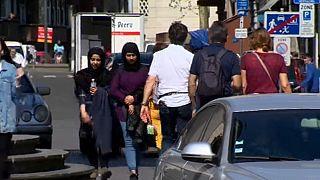 Molenbeeks Kampf, ein normaler Stadtteil zu sein