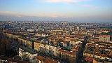 Ιταλία: Ληξιαρχείο εγγράφει για πρώτη φορά παιδί με ομοφυλόφιλους γονείς