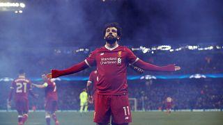 Ligue des Champions : les Reds et la Louve se préparent