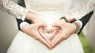 بهزیستی ایران: میزان طلاق ۶ درصد افزایش و ازدواج ۱۱ درصد کاهش یافت