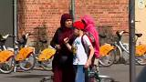 Molenbeek quiere dejar de ser sinónimo de terrorismo