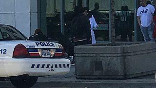9 Tote, 16 Verletzte in Toronto: Lieferwagen war in Menschenmenge gerast