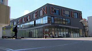 Джихадизм в Моленбеке: кому верить?