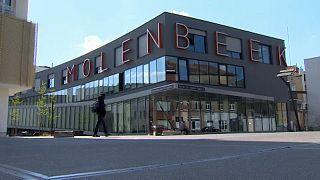 Molenbeek: da fucina di terroristi a terra di grandi speranze