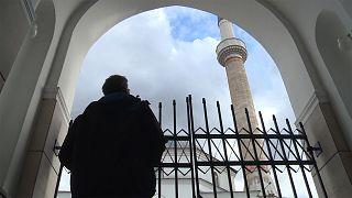 Bosnia Erzegovina tra Islam e desiderio di adesione alla UE
