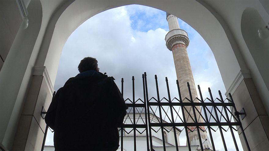 Босния и Герцеговина: будет ли смена вектора?