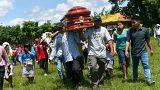 Canadese linciato dalla folla in Perù