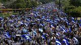 Visszavonták a reformot, mégis tüntetnek