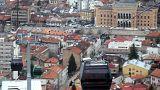 Βοσνία: «Πάτημα» στην Ευρώπη για Τουρκία και αραβικές χώρες