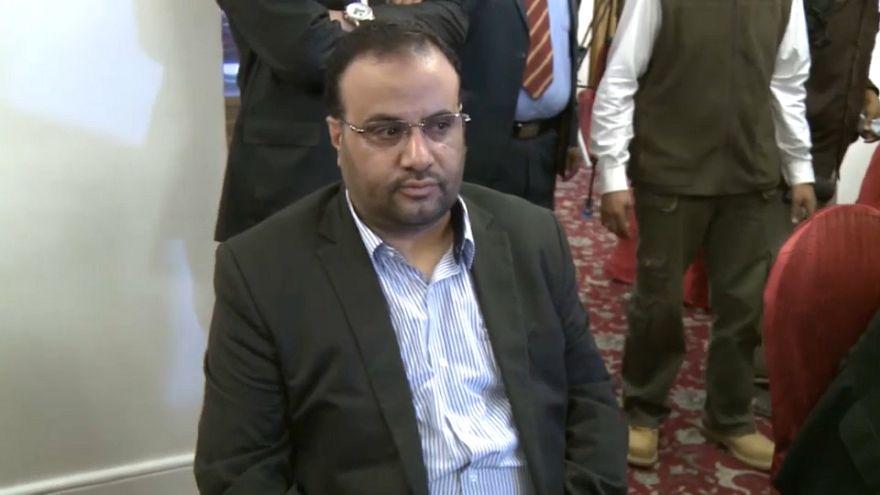 Yémen : le plus haut responsable houthis a été tué