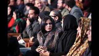 Festival Internacional de Cinema de Fajr