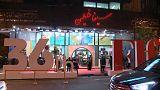Festival du film à Téhéran : quelle liberté d'expression ?