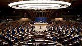 Avrupa'dan seçimlerin ertelenmesi için Türkiye'ye çağrı