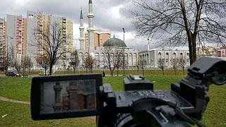 آیا نفوذ خارجیها در بوسنی بیشتر شده است؟