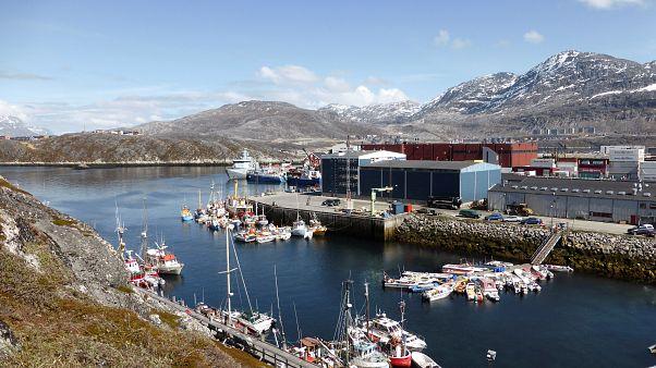 Groenland : cap sur l'indépendance?
