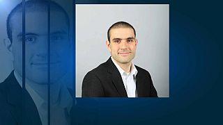 Condutor de Toronto acusado de 10 homicídios