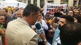 """""""El soberanismo se está cargando el día de Sant Jordi"""""""