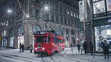 Finlandia pone fin a la renta básica de 560 euros