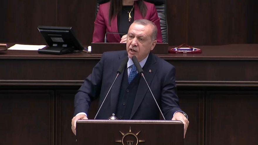 Turchia, nuova disputa elettorale in arrivo con la Germania?
