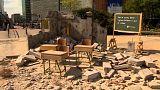 Syrie : mobilisation des donateurs pour l'éducation