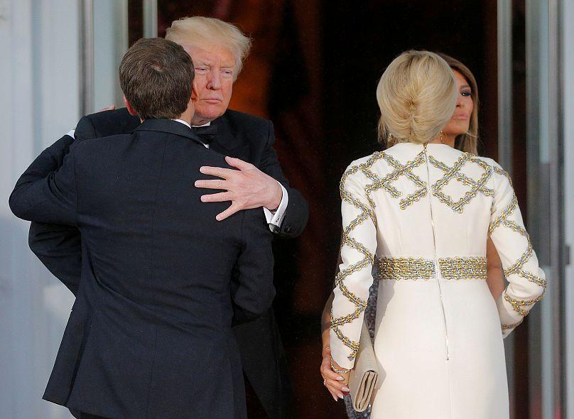 REUTERS/Brian Snyder