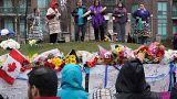 Toronto minibüs saldırısı davası başladı