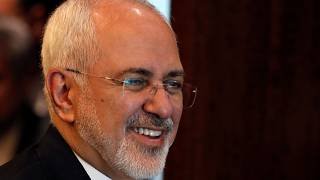 O aviso de Teerão: Deixar o acordo tem graves consequências