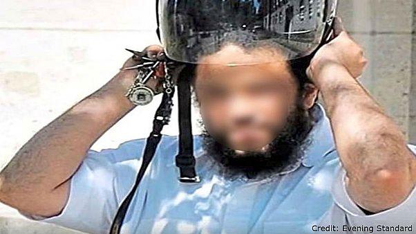 لماذا تعطي ألمانيا راتبا شهرياً لحارس بن لادن الشخصي ولا تستطيع طرده؟