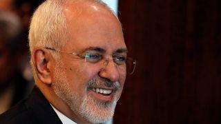 İran: Trump anlaşmayı bozarsa nükleer programa devam ederiz