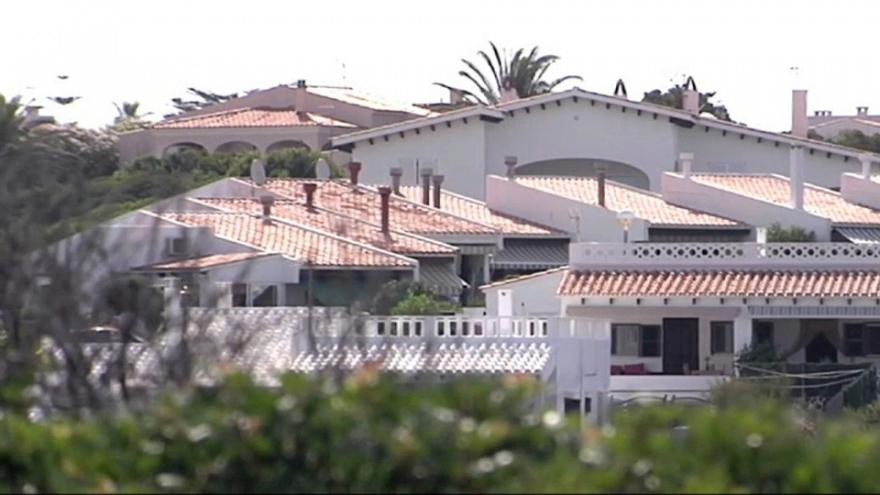 Palma : interdiction de louer son appartement aux touristes