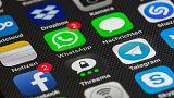 افزایش محدودیت سنی استفاده از واتساَپ در اتحادیه اروپا