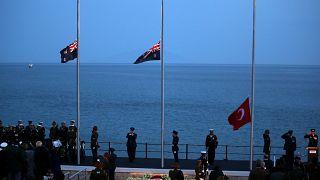 Anzac Day: le celebrazioni in Australia, Nuova Zelanda e nel Regno Unito