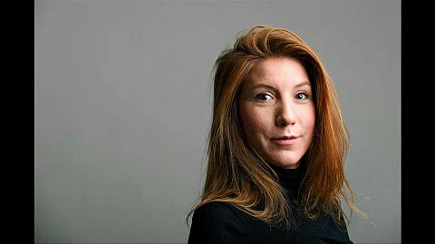 Életfogytiglanra ítélték a svéd újságírónőt meggyilkoló feltalálót