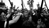 Portugal's Carnation Revolution through the eyes of a coup leader